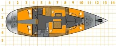 Plan du 126