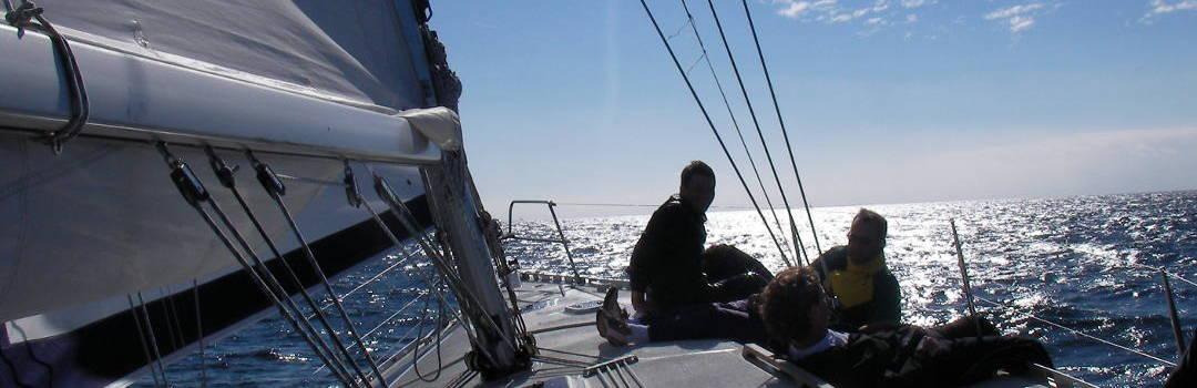 Naviguer librement